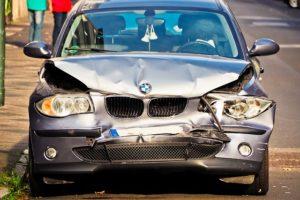 Weniger Todesopfer durch Verkehrsunfälle