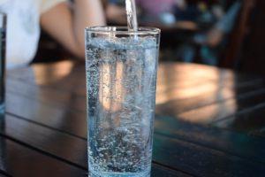 Trinkwasser, ein gutes Investment?