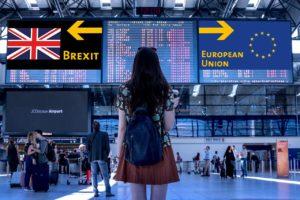 Brexit als Anlagechance