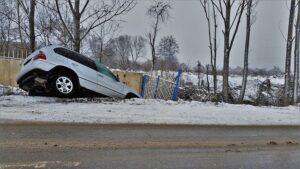 Schadensquote: BMW-Fahrer verunglücken am häufigsten, Skoda-Fahrer am seltensten