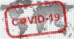Versicherungsverband fordert Fonds für Folgen einer Pandemie