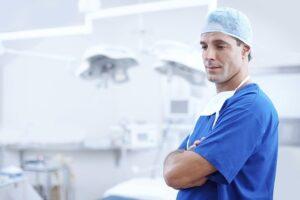 Chefarztbehandlung in der privaten Krankenversicherung