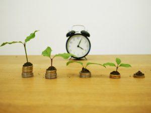 Höchstrechnungszins in der Lebensversicherung könnte weiter sinken