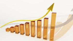Dividenden könnten um ein Drittel sinken
