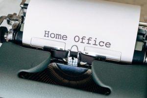Homeoffice öffnet Einfallstore für viele Cyberkriminelle!