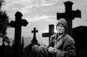 Sterbegeldeversicherung, Tarife überzeugen