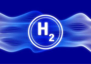 Grüner Wasserstoff: noch nicht reif für die große Börsenstory