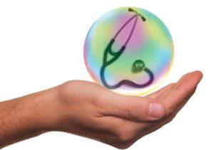 betriebliche Krankenversicherung bKV