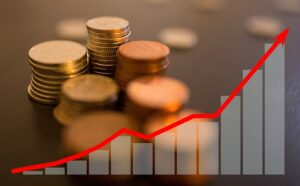 Gehen die Zeiten niedriger Inflation ihrem Ende entgegen?