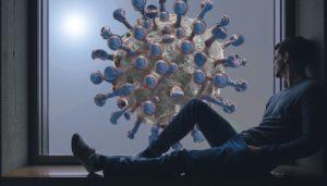 Coronavirus - die drei häufigsten Fragen