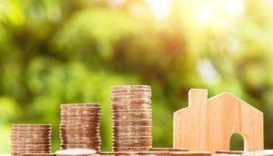 Die Immobilienpreise im Speckgürtel der Metropolen reagieren dementsprechend und steigen auch künftig weiter an. Profitieren Sie jetzt von den steigenden Preisen und investieren Sie in einen stark nachgefragten Markt. Eine Rendite mit starkem Zukunftspotential!