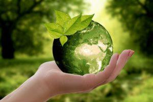 Der Markt nachhaltiger Geldanlagen hat mittlerweile eine schier unüberschaubare Vielfalt hervorgebracht. Umso wichtiger werden Nachhaltigkeits-Ratings, um Anlegern, Beratern und Portfoliomanagern Orientierung zu geben – schließlich kann kein Manager selbst Hunderte oder gar Tausende Unternehmen auf diesen Punkt hin abklopfen.