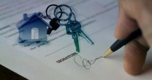 Wird das Bestellerprinzip auch auf den Immobilienkauf ausgeweitet?