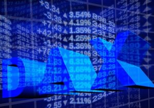 Aus dem DAX30 wird im September dieses Jahres der DAX40. Zehn Unternehmen aus dem MDAX werden also in die erste Börsenliga aufsteigen.