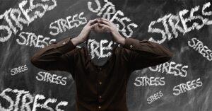 Berufsunfähigkeit: Burn-out-Risiko erneut gestiegen